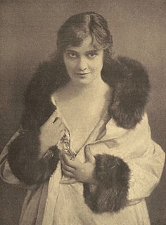 Phoebe Foster American actress
