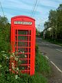 Phonebox - geograph.org.uk - 6573.jpg