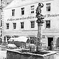 Photo - Fischmarkt Regensburg - um 1897.jpg