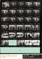 Photograph Contact Sheets from March 13, April 12, 17, 30-May 3, 1993 9f841634bf5663df73dd7ecec336aa61.pdf