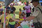 Photos, Holloman AFB hosts National Night Out 141007-F-ZB149-008.jpg