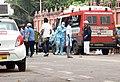 Photos-Celebs-attend-Wajid-Khan's-funeral-6.jpg