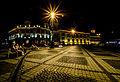 Piata Mare noaptea.JPG