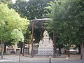 Piazza Demidoff.JPG