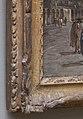 Piazza San Marco MET 50.145.21 3.jpg