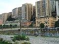 Piazzale Marassi - panoramio.jpg