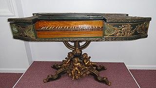 Virginia Musical Museum