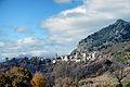 Piedicorte-di-Gaggio depuis Pietraserena.jpg