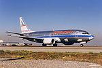 Piedmont Airlines Boeing 737-301 Silagi-1.jpg