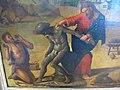 Piero di cosimo, mito di prometeo 03.JPG