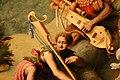 Piero di cosimo, perseo libera andromeda, 1510-13 (uffizi) 13.jpg