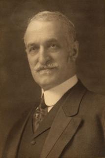 Pierre-Évariste Leblanc Canadian politician