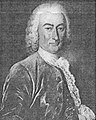 Pierre Le Breton de la Vieuville.jpg