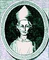 Pierre de Cros.jpg