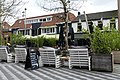 Pieter Vreedeplein P1360336.jpg