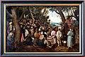 Pieter bruegel il giovane, predica del battista.jpg