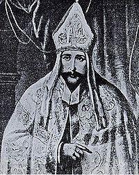 Pietro Bonomo.jpg