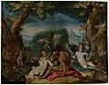 Pietro Mera (called Il Fiammingo) - Pan and Syrinx with River Gods and Nymphs - 61.661 - Museum of Fine Arts.jpg