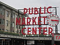 Pike Place Market, Seattle (2014) - 2.JPG