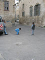 PikiWiki Israel 11135 Old City.jpg