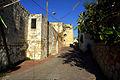 PikiWiki Israel 16077 Taybees alleys.jpg