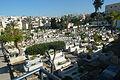 PikiWiki Israel 16392 Cemetery.jpg