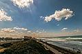 PikiWiki Israel 42079 Tel aviv beach.jpg