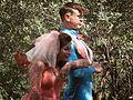 PikiWiki Israel 42263 Childrenrsquo;s Theater Festival.JPG