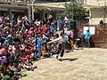 PikiWiki Israel 42272 Childrenrsquo;s Theater Festival.JPG