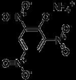 Pikriniana amonu.png