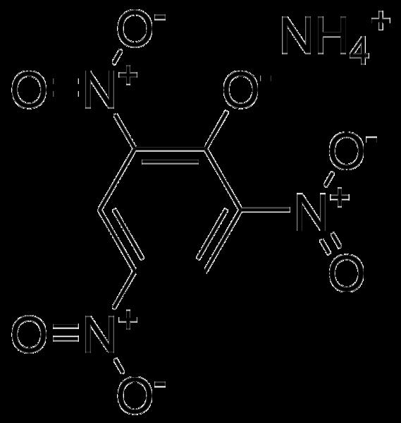 File:Pikrynian amonu.png