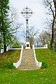 Pikulice Ukrainski Cmentarz Wojenny 008.JPG