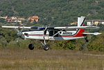Pilatus PC-6-B2-H2 Turbo Porter, Skydive Arizona JP7221913.jpg