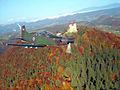 Pilatus PC9-Slovenia.jpg