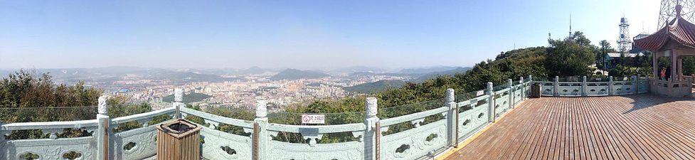 Ping Ding Shan.jpg