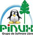 Pinux.jpg