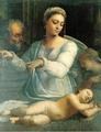 Piombo, Madonna del velo, Museo de Capodimonte, Nápoles.png