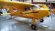 Piper PA-15