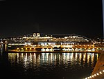 Piräus Hafenterminal MS Westerdam@20171021 01.jpg