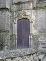 Piré-sur-Seiche (35) Église 07.jpg
