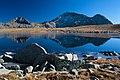 Pirin Tevno ezero IMG 6629.jpg