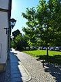 Pirna, Germany - panoramio (258).jpg