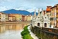 Pisa (Italy, October 2020) - 43 (50550182498).jpg
