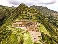 Pisac, Cusco, Peru.jpg