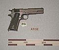 Pistol, automatic (AM 775601-14).jpg