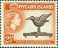 Pitcairn 1957 04.jpg