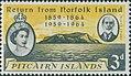 Pitcairn 1961 01.jpg