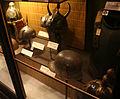 Pitt Rivers Museum 14.jpg