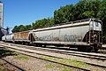 Pittsburg August 2015 18 (hopper cars).jpg
