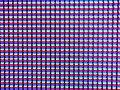 Pixeles de telefono.jpg